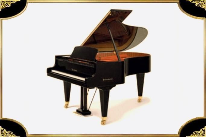 Klavierunterricht Keyboardunterricht Gitarrenunterricht ...